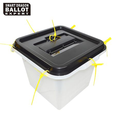 45-Liter-voting-box-4