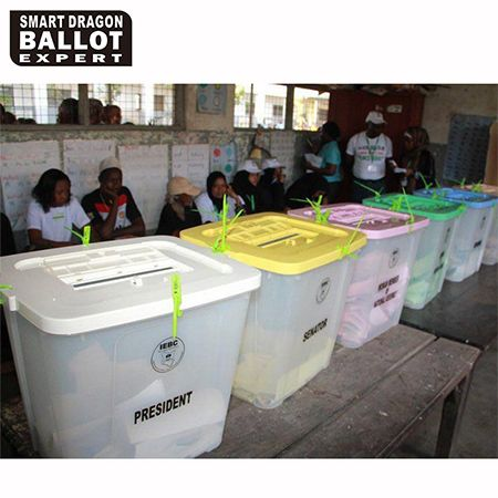 ballot-box-in-kenya-2