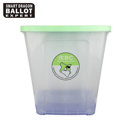 ballot-box-in-kenya-1