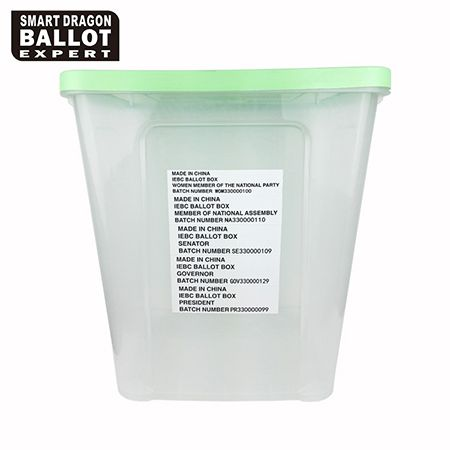 ballot-box-in-kenya