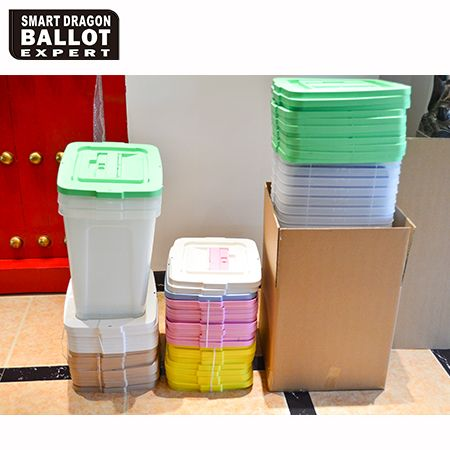 ballot-box-in-kenya-3