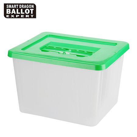 40-liter-plastic-ballot-box
