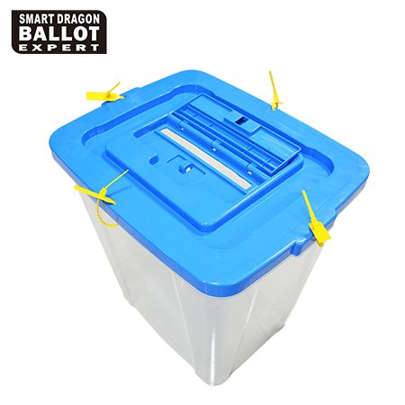 109-Liter-voting-box-3