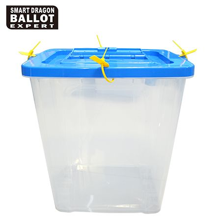 109-Liter-voting-box-2