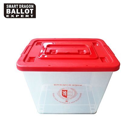 65-Liter-ballot-box-with-wheels-1