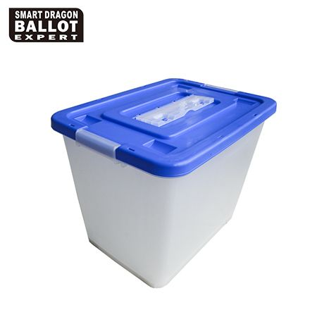 65-Liter-ballot-box-with-wheels-3