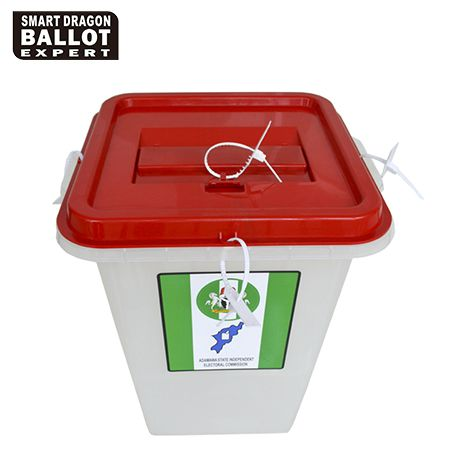 60-Liter-voting-3