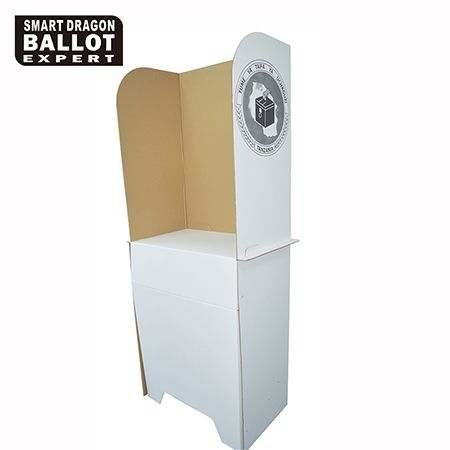 cardboard-voting-table-2
