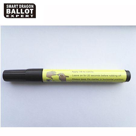 indelible-ink-pen-3