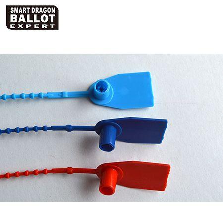 Plastic-Security-seals-5-3
