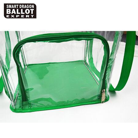 PVC-ballot-box-7