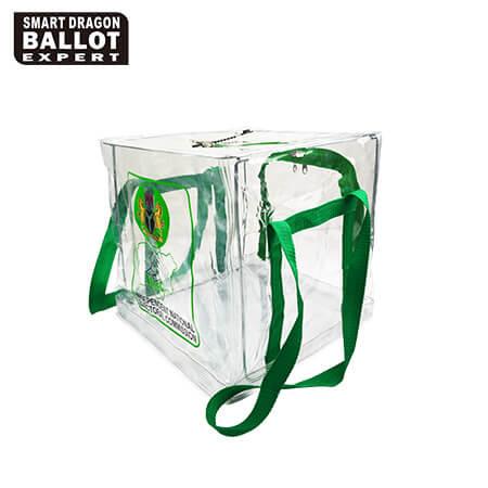 PVC-ballot-box-9