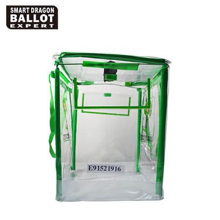 PVC-ballot-box-21