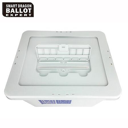 40-liter-plastic-ballot-box-1
