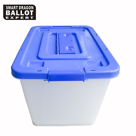 60-Liter-election-with-wheels-3
