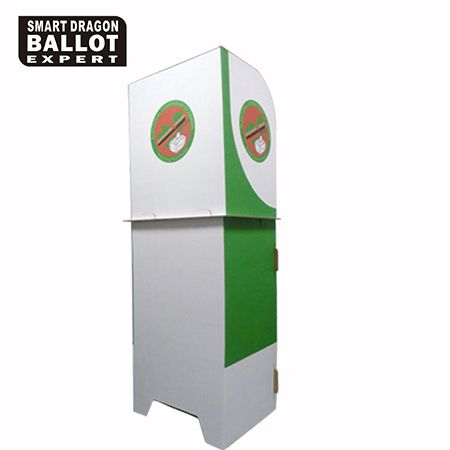 cardboard-voting-booth-2