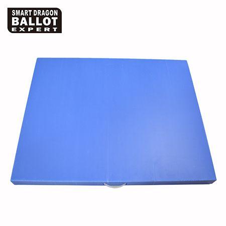 cardboard-voting-table-3