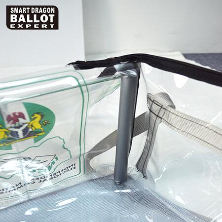 PVC-ballot-box-1