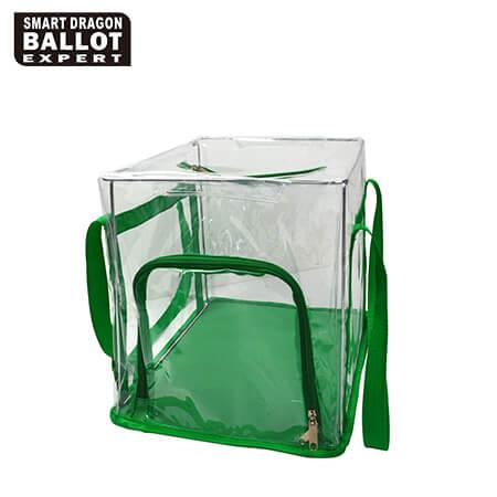 PVC-ballot-box-6