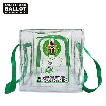 PVC-ballot-box-10