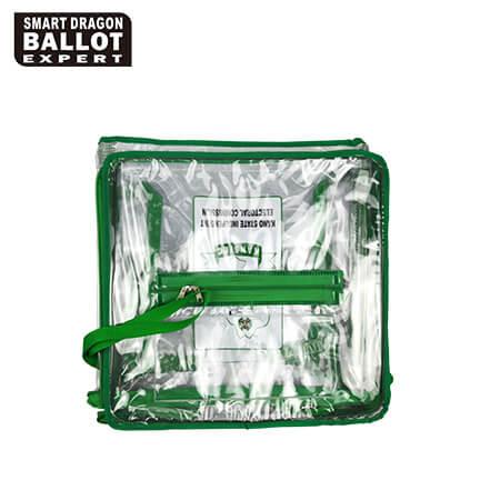 PVC-ballot-box-20