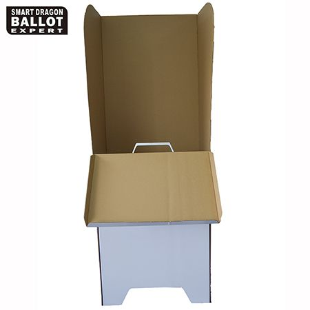 cardboard-voting-station-2