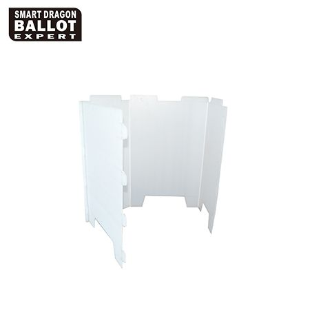 Pp-Hollow-Board-Voting-Station-3