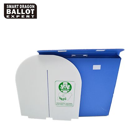 Pp-Hollow-Board-Voting-Station-7