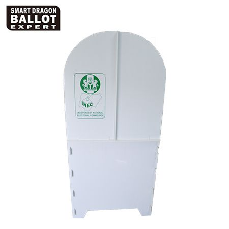 Pp-Hollow-Board-Voting-Station-8