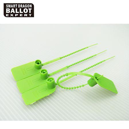 Plastic-Security-seals-11-2