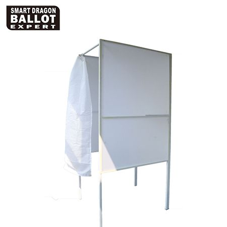 Election-Voting-Curtain-Booth-Voting-Cabin-3