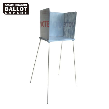 Metal-Voting-Station-7