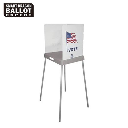 Metal-Voting-Station-8