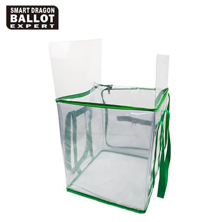 PVC-ballot-box-13
