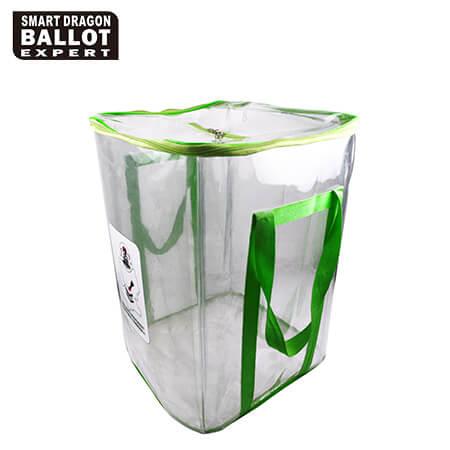 PVC-ballot-box-26