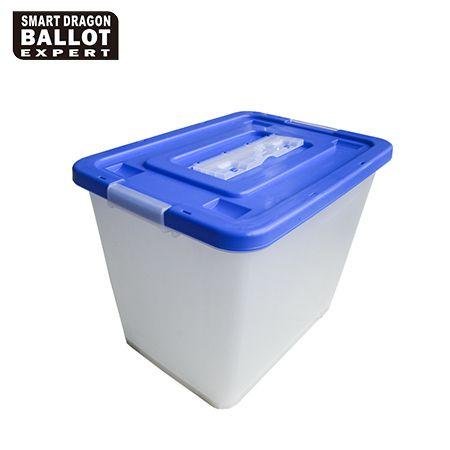 65-Liter-ballot-box-with-wheels-3