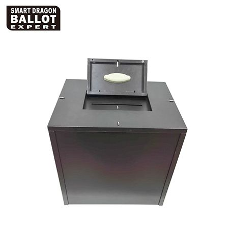 metal-ballot-box-1