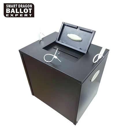 metal-ballot-box-3
