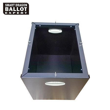 metal-ballot-box-4