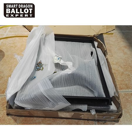 metal-ballot-box-6