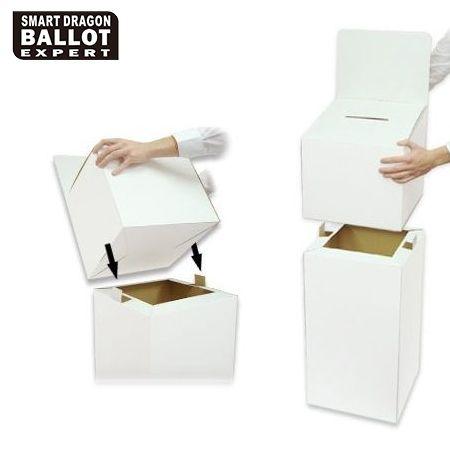 Corrugated-Cardboard-Ballot-Box-5