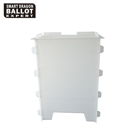 Pp-Hollow-Board-Voting-Station-2