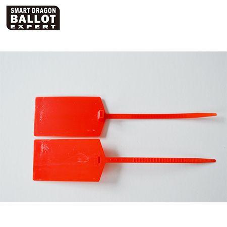 Plastic-Security-seals-12-4