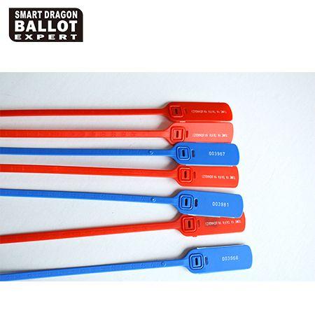 Plastic-Security-seals-22-2