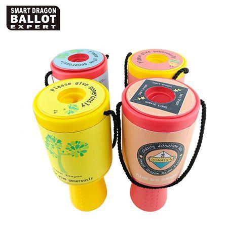 plastic-charity-box-2