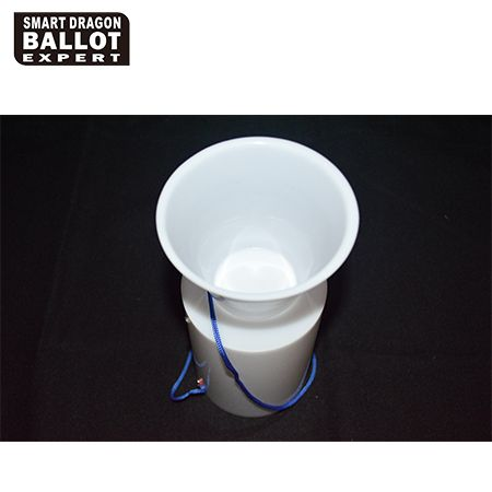 Hand-Held-Collection-Box-Charity-Box-2