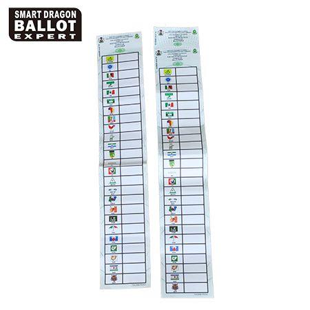 ballot-paper-2