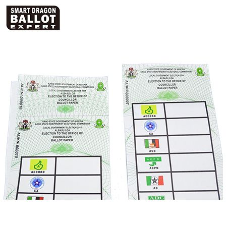 ballot-paper-1