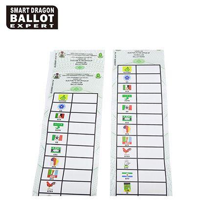 ballot-paper-3