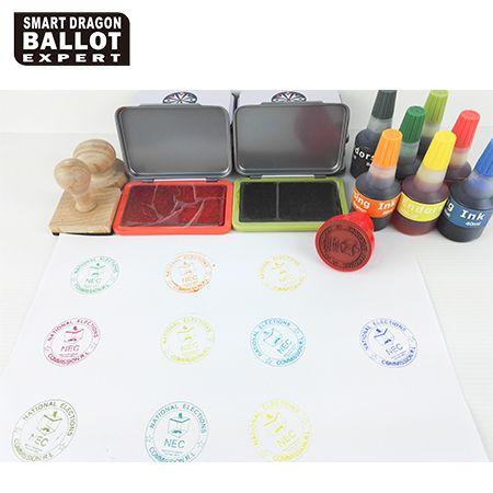 stamp-ink-4